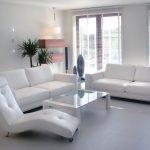 Apartamenty do wynajęcia – Siedlce