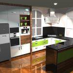 Budowa domu pasywnego – jakie korzyści