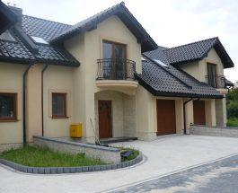 Jak najprościej kupić mieszkanie