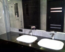 Jak odremontować swoją łazienkę?