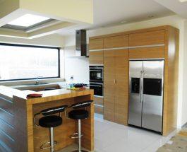 Płytki w Twojej kuchni