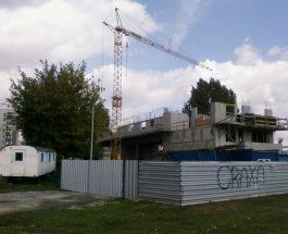 Czy możemy więc uznać projekt garażu za budynek gospodarczy?