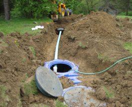 Sposoby na uzdatnianie wody w domu