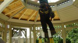 Wykonanie nowych instalacji wykorzystujących alternatywne źródła energii
