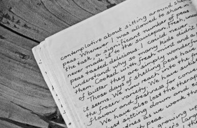 Pęknięty dowód osobisty a notariusz